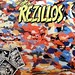Small photo of Rezillos - Can't Stand The Rezillos LP