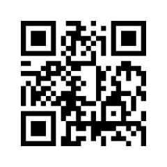 Oaxaca Wiki QR Code