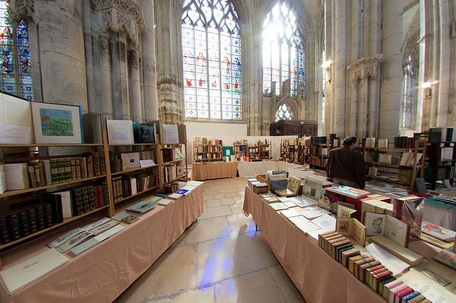 Salon du livre ancien 2011 flickr photo sharing - Salon du jouet ancien ...