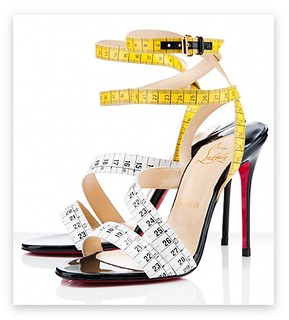 louboutin.love