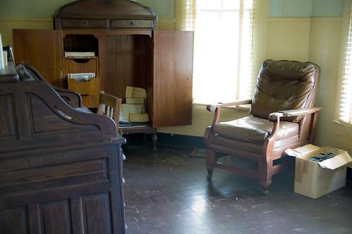old hospital alabama carter repton