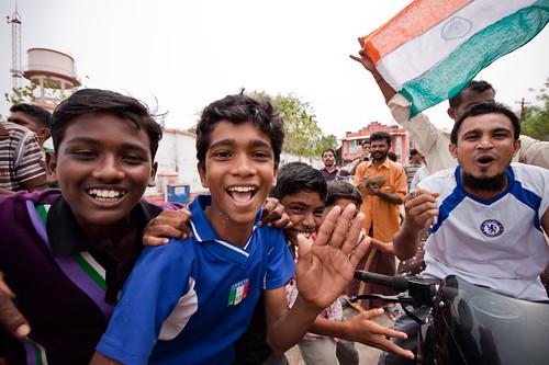 Calicut, India