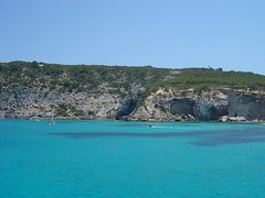 Es Calo beach Formentera-1