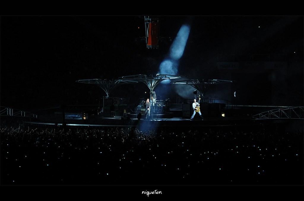 all i want is you - | U2 - All I want is you ♫♩♪ Mejor en