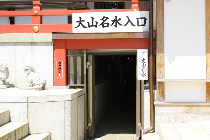 20110417_大山_0014