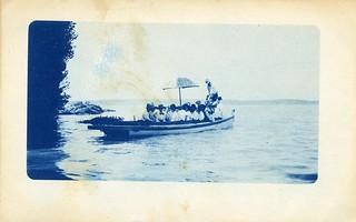[IDAHO-O-0004] Lake Lowell