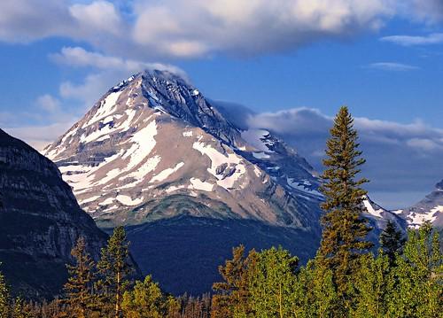 montana glaciernationalpark soe continentaldivide crownofthecontinent goingtothesunroad mtjackson natureandnothingelse
