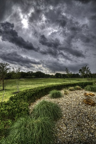 storm golf day texas watch north course tornado denton par timberlinks timberlinksofdentonapts