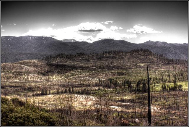 valley via home