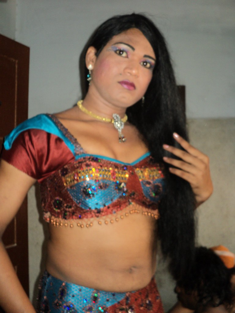 Ramyacds Most Recent Flickr Photos Picssr Hqdefaultjpg If Any Dance Progaram In South India Contact Srivalli
