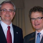 Attorney General of BC with Mayland McKimm