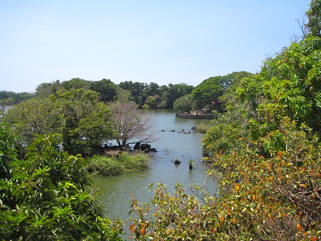 isletas-tour-granada-nicaragua-archipelago