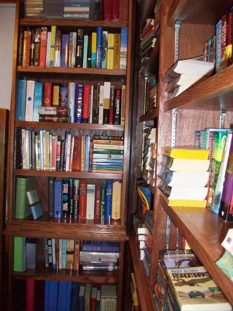 my books 4-28-11 165