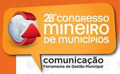 04/05/2011 - DOM - Diário Oficial do Município