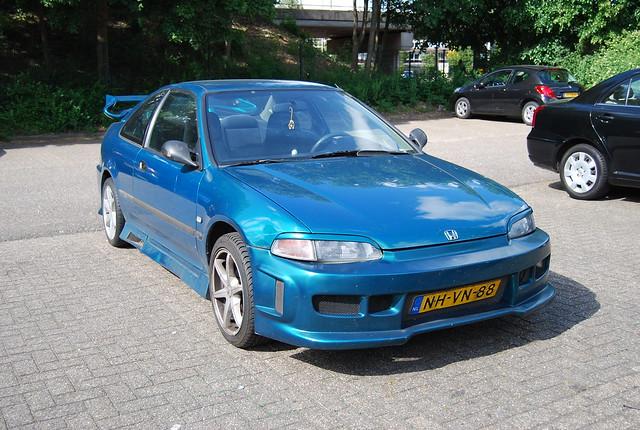 5843349259 df4a25fe5e z jpgPimped Out Honda Civic 2007