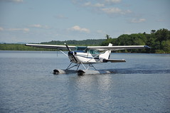 aviation, airplane, wing, vehicle, light aircraft, seaplane, ultralight aviation,