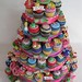 alice-in-wonderland-cupcake-tower.jpg