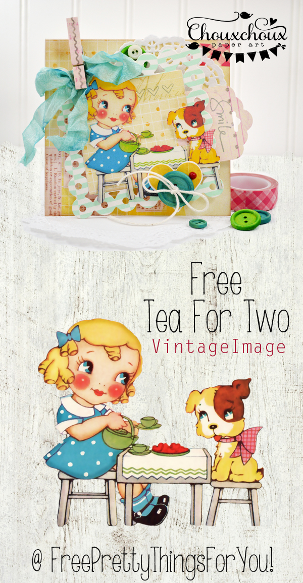 free-cute-vintage-image-tea-for-two-FPTFY