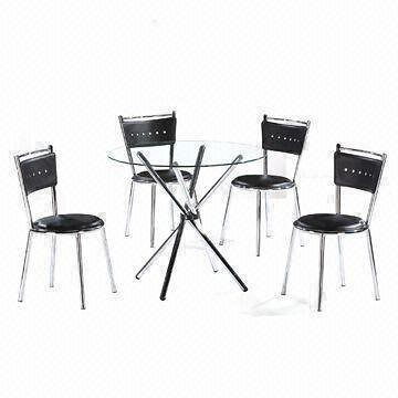 Metal and glass dining tables glass dining tables 12 for 12 deep console table