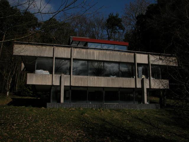 Bernat Klein Studio