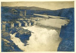 [IDAHO-A-0228] Post Falls Dam (North Channel)
