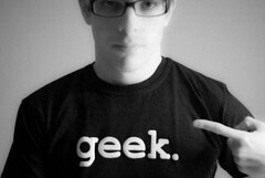 PR agencies need to speak geek
