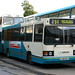 Arriva Southern Counties, 3103 - L500DKT by James Excell's Bus and Coach Photos
