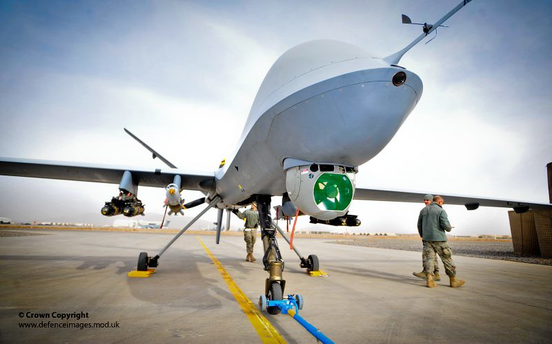 The Flawed German Debate On Armed Drone Acquisition What Does This Have To Do With Our Procurement Plans For Gods Sake