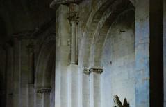 St-Restitut (Drôme) (9)