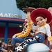 Disneyland Resort Paris, Disney's Stars 'n' Cars ©Qsimple, Memories For The Future Photography