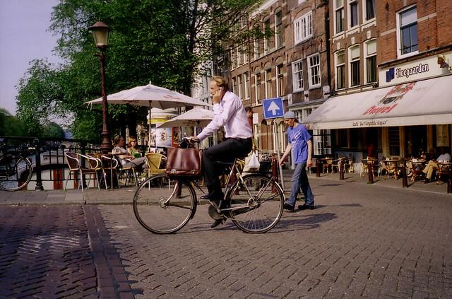 bikephone1