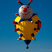 Lady Joker Balloon by daniel_pfund
