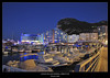 Natalia Robba Photography = Ocean Village Marina, Gibraltar