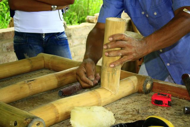 5615010508 54291edcfb - Muebles de bambu ...