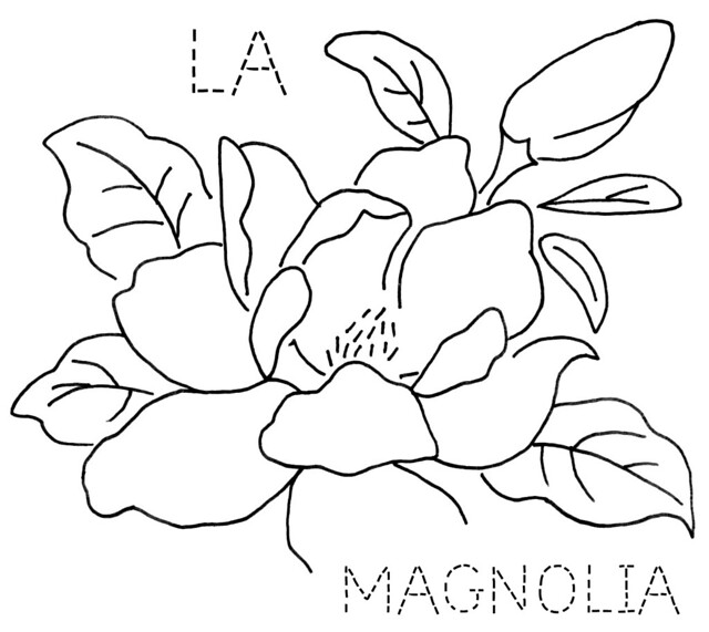 Image Result For Poinsettia Coloring Pages