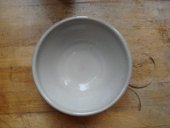 art(0.0), cup(0.0), saucer(0.0), dishware(1.0), pottery(1.0), bowl(1.0), ceramic(1.0), porcelain(1.0),