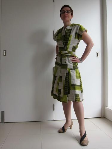 Fashion Bureau 2559