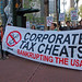 corporate-tax-cheats-banner.jpg