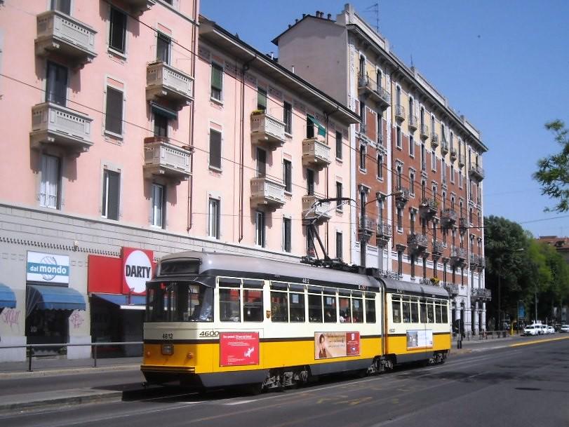 Stazione milano porta vittoria mapa lombard a italia - Stazione porta vittoria milano ...