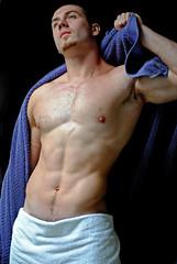 Adam (physique)