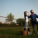 New Skool Farmers © by ND-Photo.nl