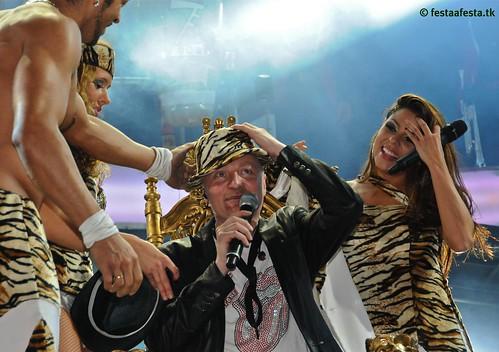 ORQUESTA panorama 2011 - Abanqueiro (Boiro) - 001