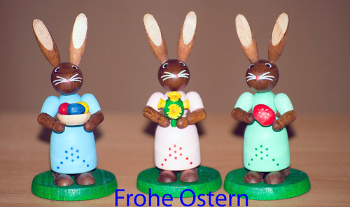 Frohe Ostern, IMG_5270_b-1