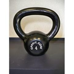 exercise equipment, kettlebell,