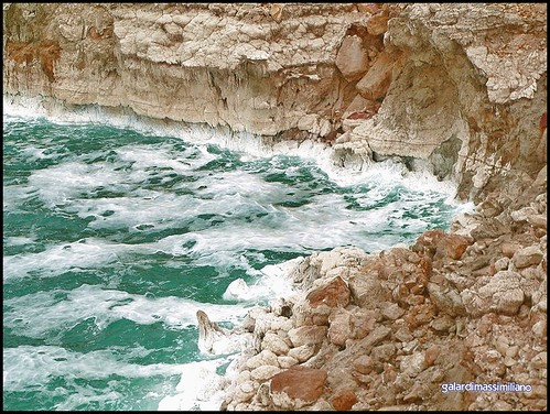 MAR MORTO_DEAD SEA 034