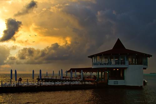 sky sunrise hotel san colombia top 80 andres ocena thomasmichel vanagram