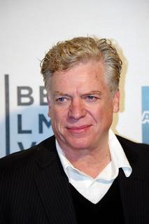 Christopher McDonald 2011 Shankbone