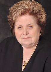 Photo of Wheeler, Mary F.