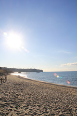 Tropea Playa2