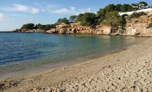 Cala-Gracio-Ibiza-beaches